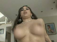 Addicted To Breasts 4