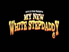 My New White Stepdaddy 6
