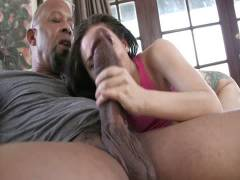 Shane Diesel's Dirty Little Babysitter 3